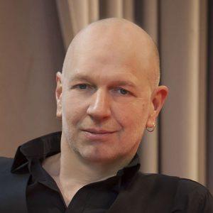 Dipl.Päd. Dirk Smits