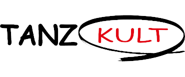 Tanzkult-austria