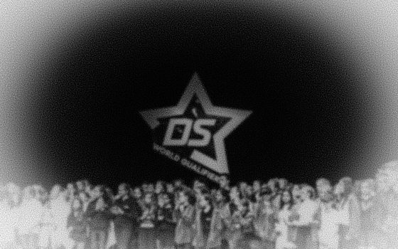 Teilnahme an den DS Austria